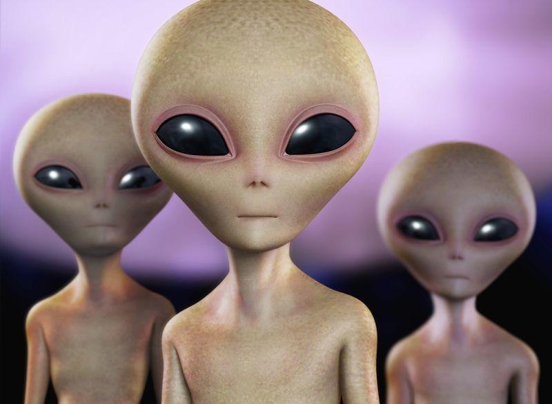 كيف تستطيع حضارة فضائية منقرضة أن تنقذ البشرية كيف يمكن لمون كائنات فضائية أن ينقذ الجنس البشري حضارة فضائية منقرضة الفضاء