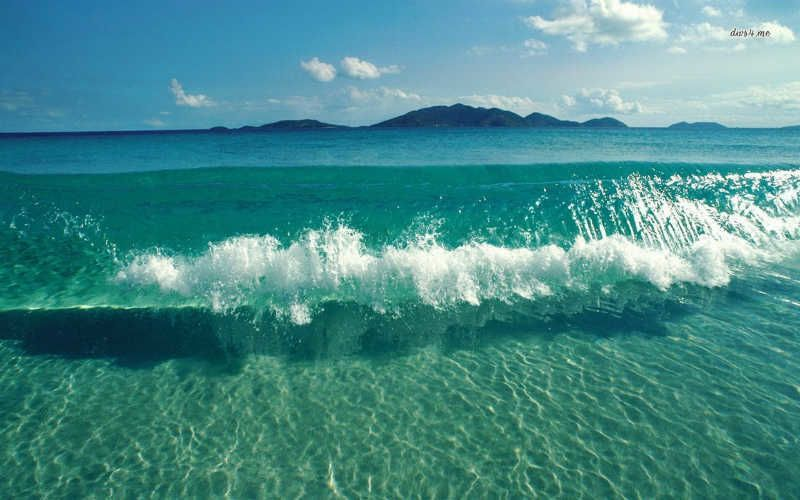 لماذا يشكل شرب مياه البحر خطرًا على الإنسان؟
