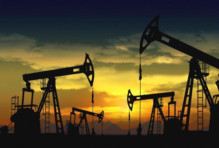 نظرة على اقتصادات الدول الأكثر إنتاجًا ل النفط و الغاز