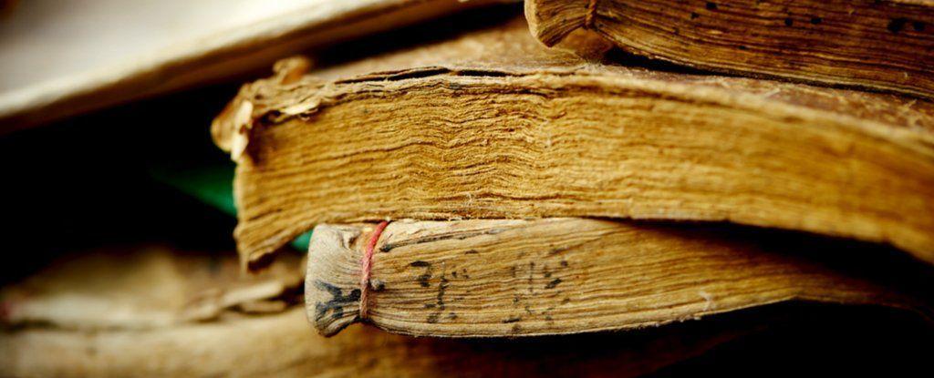 باحثون يكتشفون هرطقةً في كتابات مهمَّة تتحدث عن يسوع وأخيه