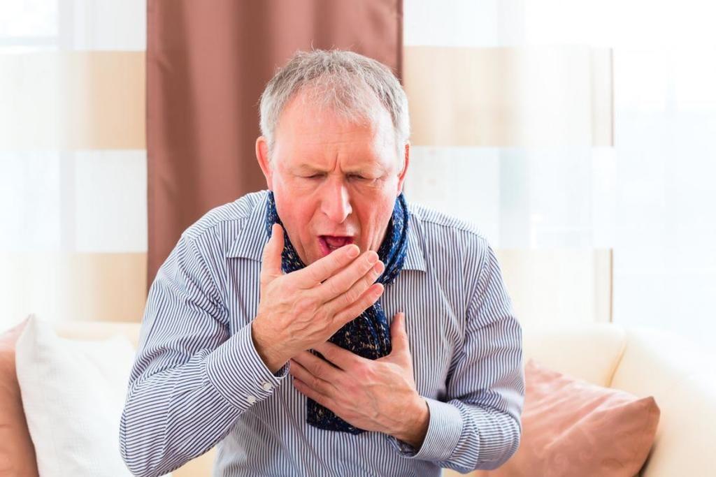 عسر البلع: الأسباب والأعراض والتشخيص والعلاج
