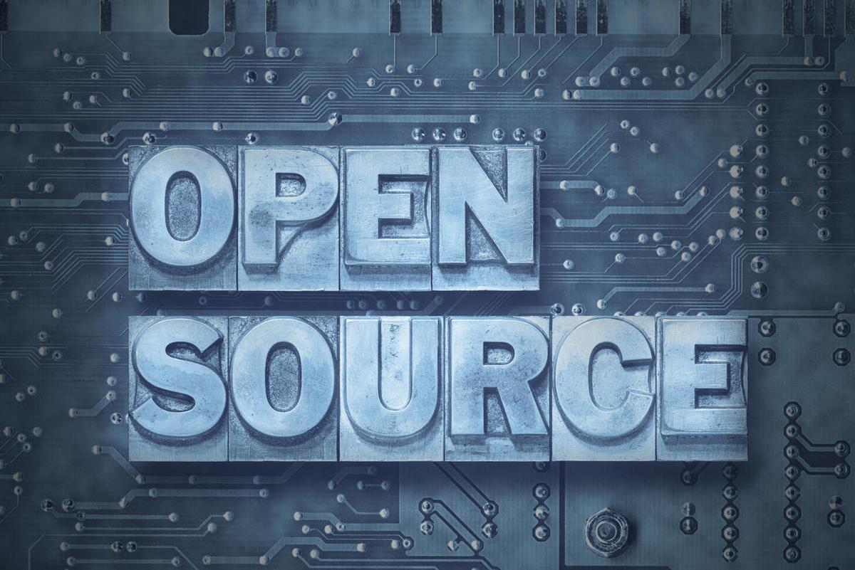 تخبّئ مايكروسوفت الأكواد مفتوحة المصدر في منشأة تخزينية محمية من نهاية العالم
