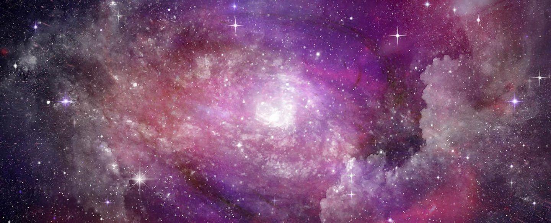 اكتشاف جديد يمكن أن يفسر نشأة الأرض