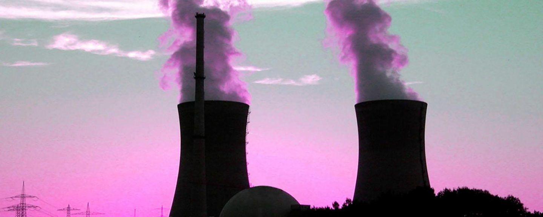 ما مستقبل الطاقة النووية وكيف ستتم إدارتها؟