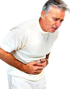 التهاب العقد المساريقية Mesenteric Adenitis الأسباب والأعراض والتشخيص والعلاج الغدد اللمفاوية في النسيج المسمى المساريقي Mesentery