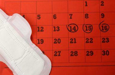 هل الحمل هو السبب الوحيد لتأخر الدورة الشهرية؟ - تجري العديد من النساء اختبار الحمل إذا عانين تأخر الدورة الشهرية - نقص الرغبة الجنسية