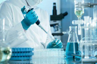 الهندسة الدوائية الممارسة الصناعية الأدوية
