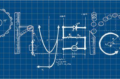 دراسات و ابحاث Physics-2-384x253