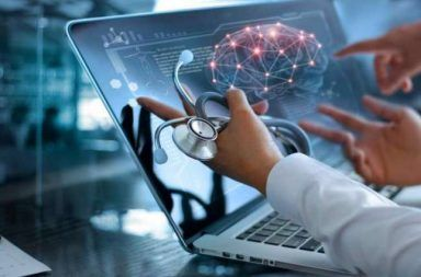 هل سنشهد نهاية عملية التنظير ؟ تقنية جديدة قد تكون هي المستقبل للتصوير الطبي التنظير الطب للأعضاء الداخلية باستخدام الموجات فوق الصوتية