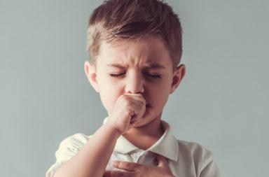 يحذر العلماء من تحول بكتيريا السعال الديكي إلى بكتيريا خارقة! - الجراثيم المقاومة للصادات الحيوية - البكتيريا المقاومة للمضادات الحيوية