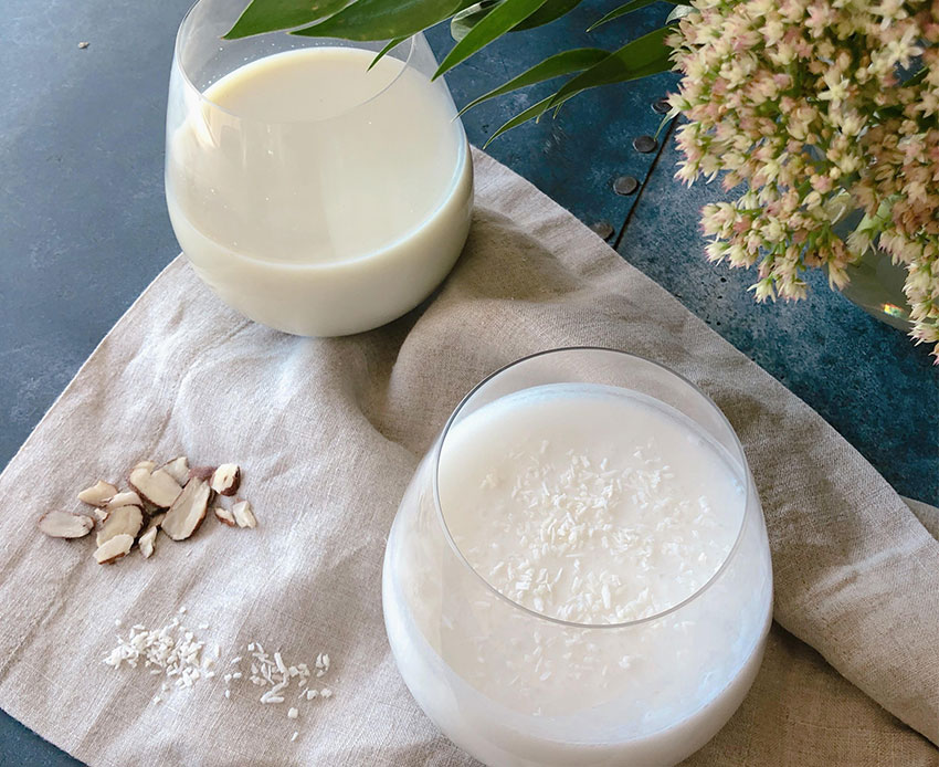 الحليب؛ بين المنافع والمضار والحقائق والخرافات - حتوي الحليب على عناصر غذائية قيمة، ويمكن أن يقدم مجموعة من الفوائد الصحية