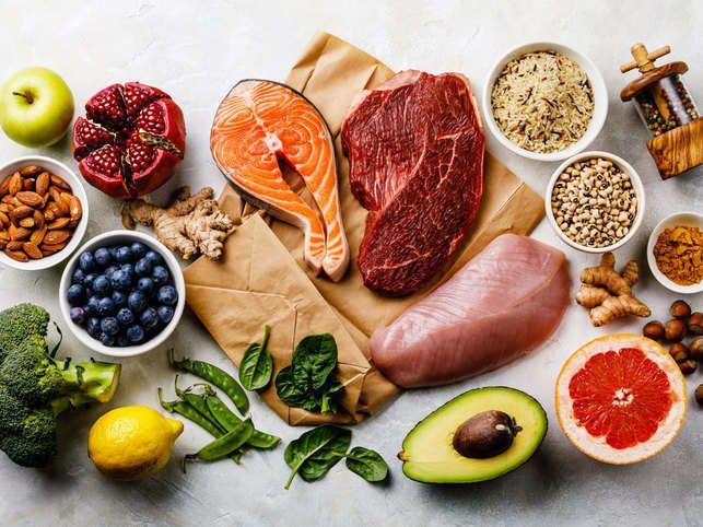 ما هي البروتينات نظرة عامة على البروتين كيف تتشكل البروتينات في الجسم فوائد البروتين على الصحة الأطعمة الحاوية على البروتينات السعرات الحرارية