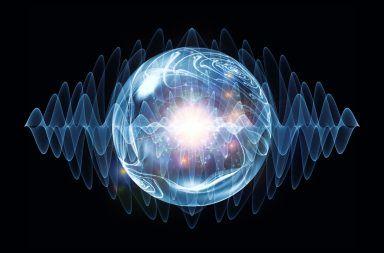 ما هي الفرميونات نوع من الجسيمات الفرميون إحصائيات فيرمي ديراك مبدأ استبعاد باولي اللف المغزلي العزم الزاوي البوزونات الليبتونات