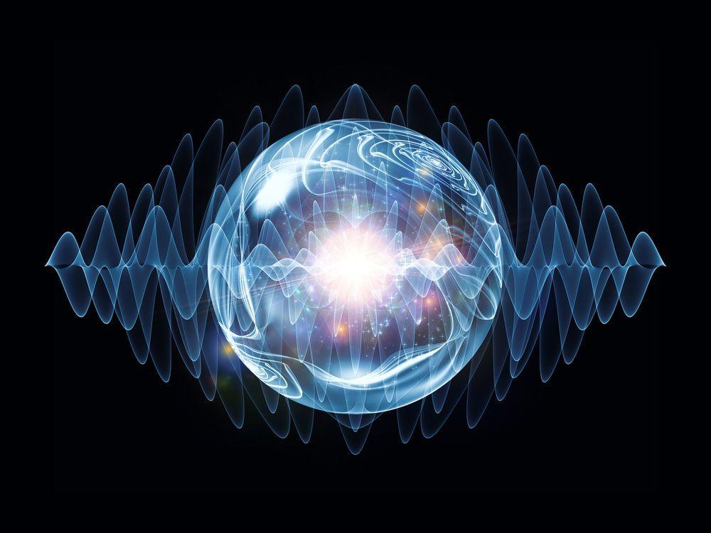 ما هي الفرميونات ؟