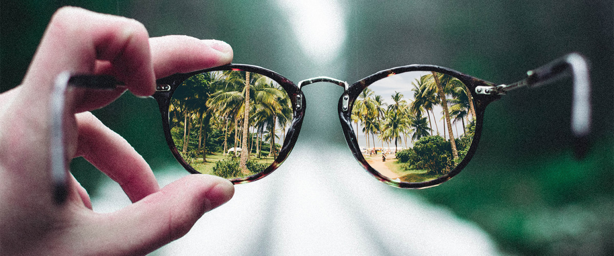 هل تعتقد إنك حيادي التفكير؟ إليك 10 تحيزات معرفية تضلل تفكيرك - التحيزات المعرفية - التحيز بأثر رجعي hindsight bias - التحيز التفاؤلي The Optimism Bias