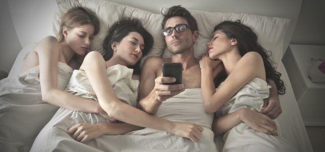 العلم يجيب: لماذا يتخذ المراهقون قرارات خاطئة؟