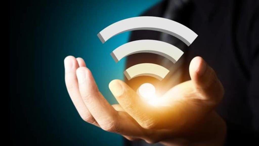 كيف تزيد من سرعة الانترنت اللاسلكي (واي فاي)؟