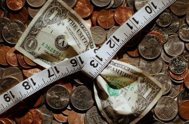 تأثير الثروة نظرية اقتصادية سلوكية ارتفاع قيمة أملاك الناس زيادة الإنفاق تؤدي إلى ارتفاع قيمة الأملاك الربح الموجود على الورق
