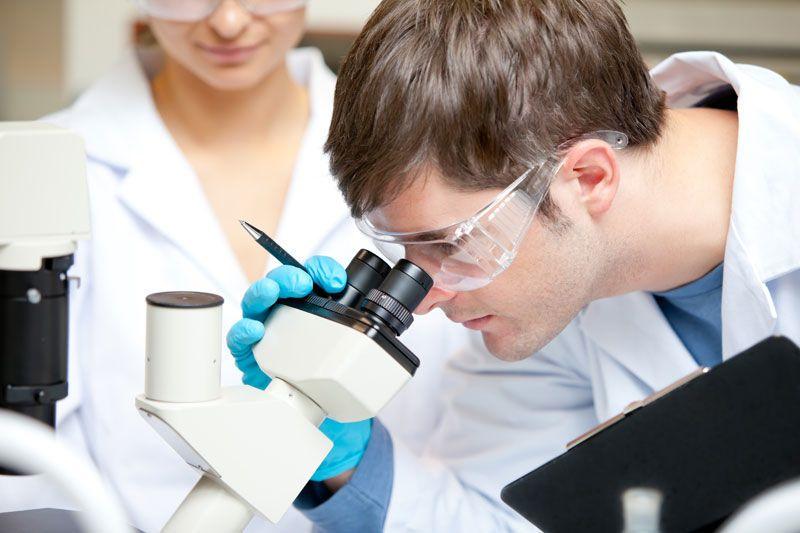 هل يمكننا أن نثق بنتائج التجارب السريرية المبكرة؟