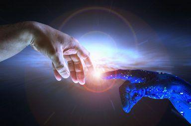 لماذا العلم هو الوحيد القادر على الإجابة عن أسئلتنا الكبرى العلم عن الروح أهمية العلوم في الحياة الإنسانية الأسئلة الكبرى الوعي السؤال