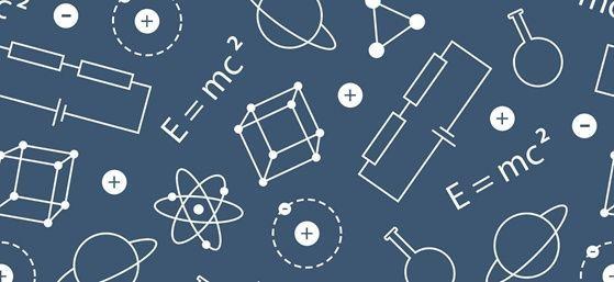 سلسلة تعرف على الفيزياء الحلقة الأولى: ما هي الفيزياء الكلاسيكية؟