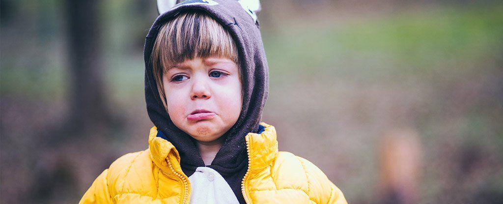 لماذا يجب عليك تعليم أطفالك أنه لا مشكلة إذا تعرّضوا للفشل؟