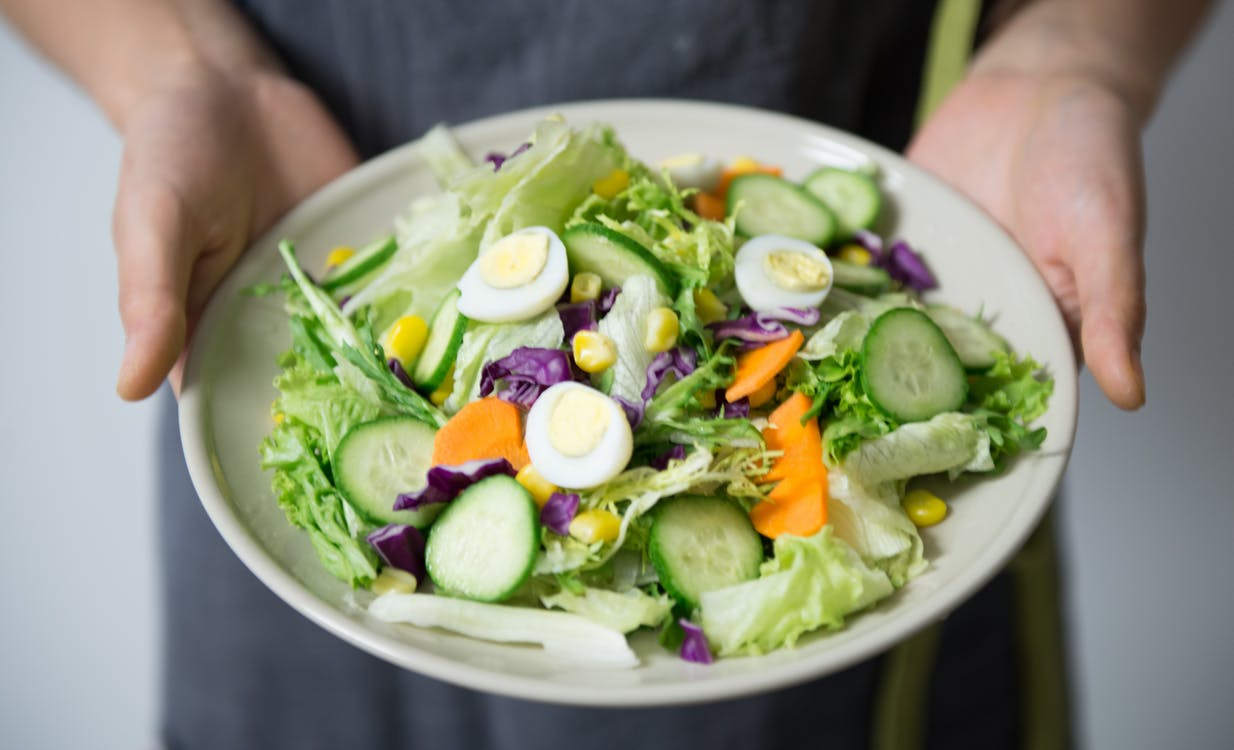 حمية غذائية مناسبة لمرضى القصور الكلوي المزمن - إزالة الفضلات من جسمك كما ينبغي - أطعمة مفيدة لعمل الكليتين - حمية غذائية ملائمة للكلى