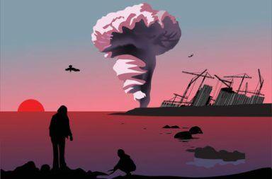 تاريخ العلم: كيف ساهمت الحرب في تقدم العلوم دور الحرب العالمية الثانية في تقدم العلوم وبخاصة الرياضيات تأثير الحرب على تطور التقنيات في حياتنا