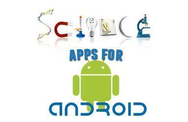 تعرف أفضل التطبيقات العلمية لهاتفك science-apps-for-android-384x250.jpg