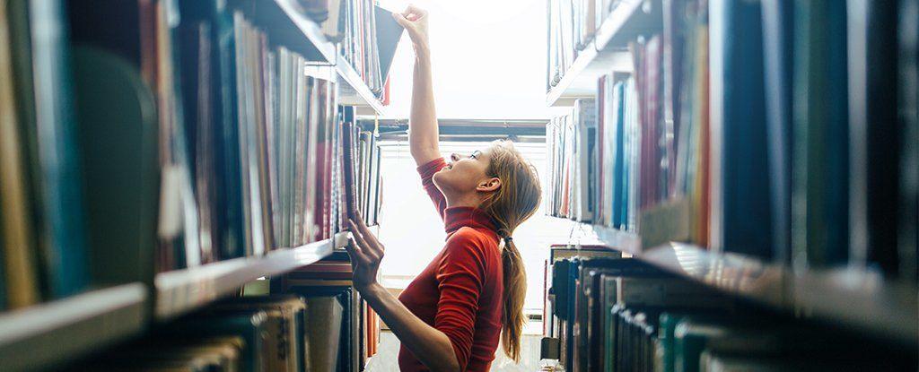 كيف تصنف المجلات العلمية؟ ليست كلها بنفس القيمة حتى لو خضعت لمراجعات الأقران