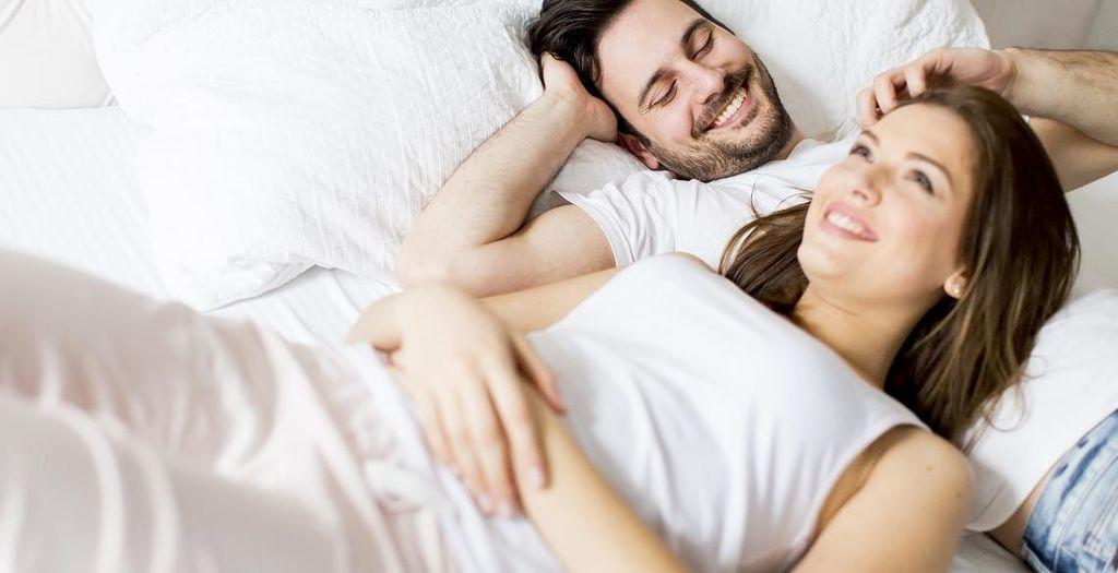 أربعة مصادر غير متوقعة لإشباع الرغبة الجنسية