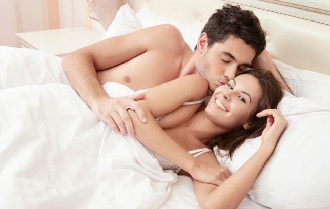 10 فوائد صحيّة لممارسة الجنس لم تكن تعرفها سابقا