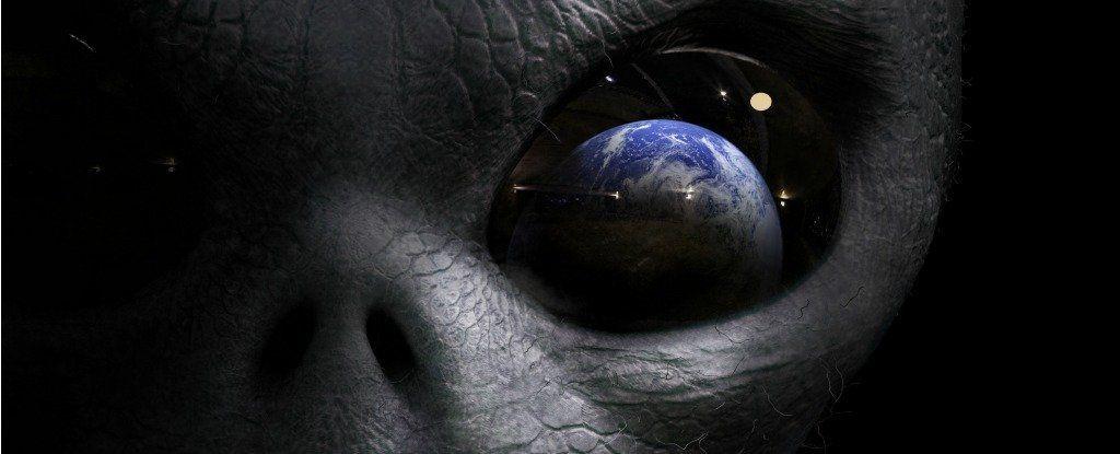 إذا استلمنا رسالة من فضائيين، هل علينا أن نحذفها فورًا من دون قراءتها؟