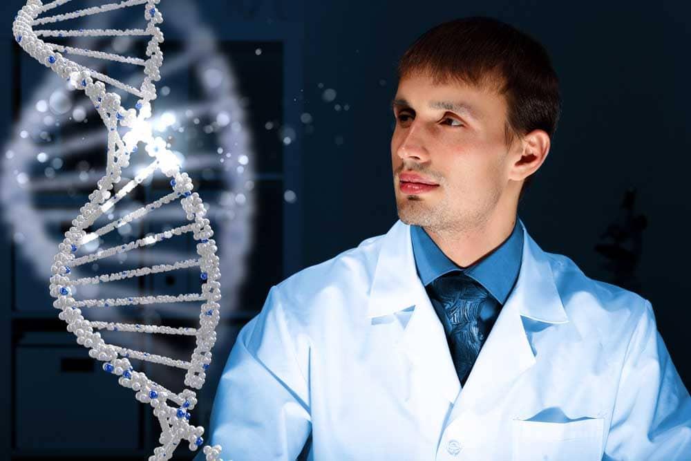 [مصطلحات علميّة] ما هي التجربة العلمية ؟