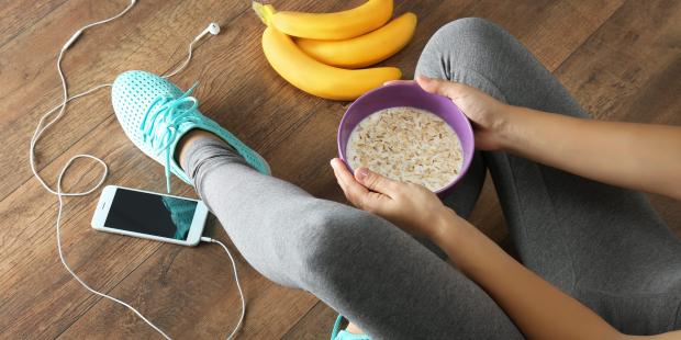 لماذا ينصح العلماء بممارسة الرياضة قبل تناول الفطور ذوي الوزن الزائد والبدناء سكري النوع الثاني والأمراض القلبية الفوائد الصحية لممارسة الرياضة