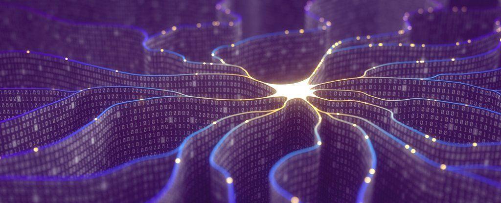 العلماء يحددون ما يعتقد أنه القطعة المفقودة لإنتاج عقل صناعي مماثل للبشري