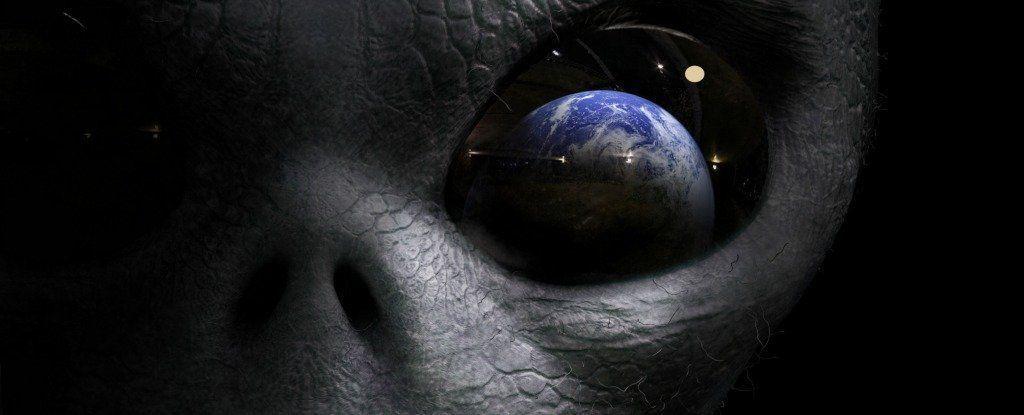 الحياة في الفضاء ناسا زوربوتشن الحياة