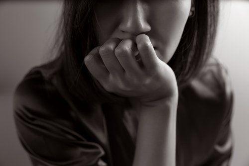 اضطراب القلق المعمم