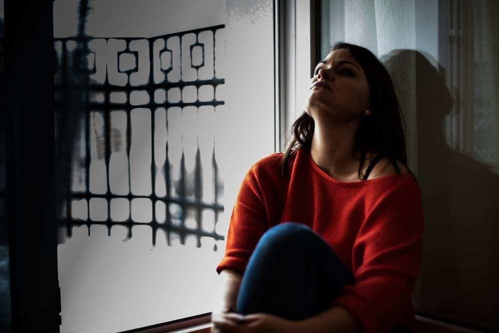 اضطراب الشخصية شبه الفصامي: الأعراض والأسباب والعلاج