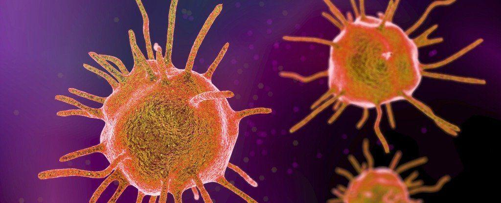 العلماء يصنعون جزيئًا اصطناعيًا قد يكون المفتاح للقضاء المقاومة للمضادات الحيوية