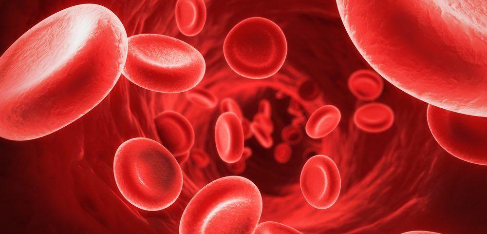 أعراض فقر الدم الانحلالي بالمناعة الذاتية علاج فقر الدم الانحلالي بالمناعة الذاتية الأسباب الأعراض التشخيص العلاج نقل الأكسجين كريات الدم الحمراء
