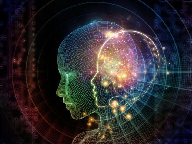 هل نصل للتفرد singularity عام 2029 ؟