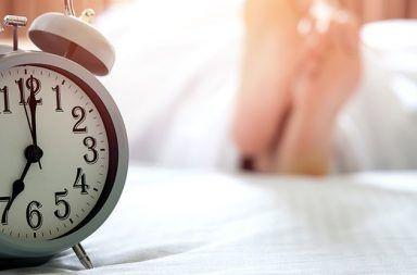 منبر البحوث المتخصصة والدراسات العلمية  يشاهده  23456 زائر Sleep-clock_1024-384x253