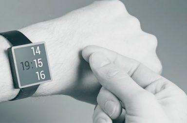 سولي حركات اليد غوغل الذكاء الصناعي