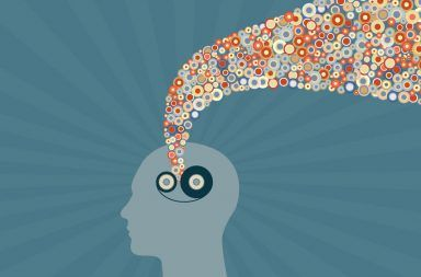 ما هو الحدس الإحساس الغريزي الشعور الغريزي التفكير الغريزي التفكير من دون أن نفكر التصرف بشكل عفوي في المواقف الصعبة قوة الحدس
