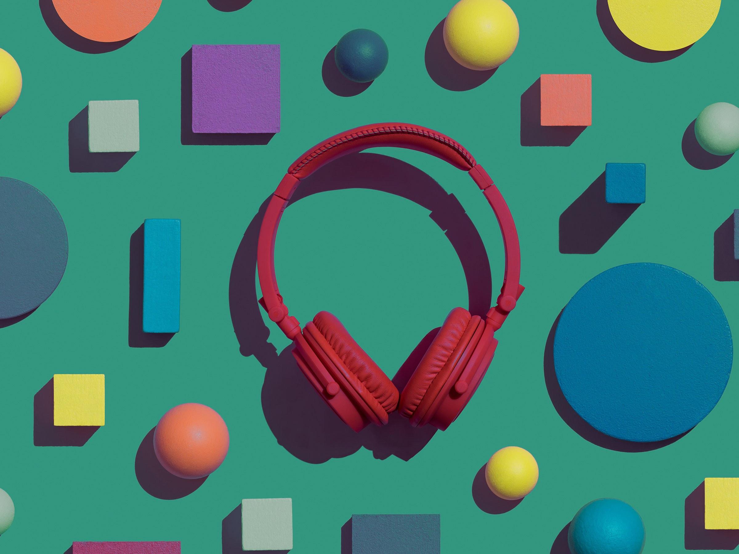 تظهر دراسة أن بعض الموسيقى تبدو مألوفة في مناسبات وسياقات اجتماعية مختلفة حول العالم - لماذا تبدو جميع الأغاني صحيحة النغمة حول العالم رغم اختلافها