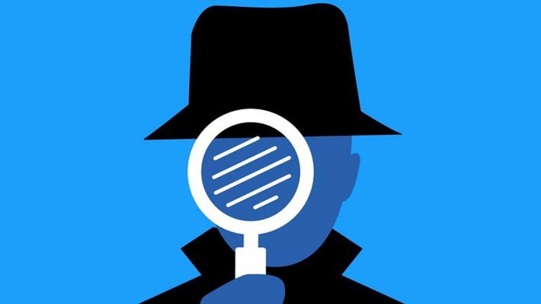 فيسبوك يعترف بنقل المحادثات الصوتية للمستخدمين سرًا