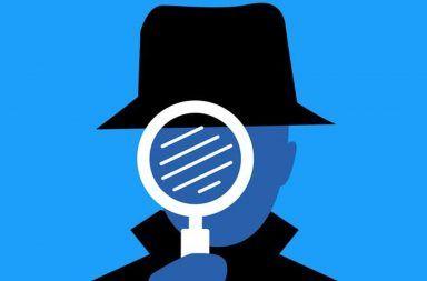 فيسبوك يعترف بنقل المحادثات الصوتية للمستخدمين سرًا انتهاك خصوصية المستخدمين من قبل فيسبوك التجربة التي أجرتها بلومبيرج لمعرفة مدى أمان الفيس