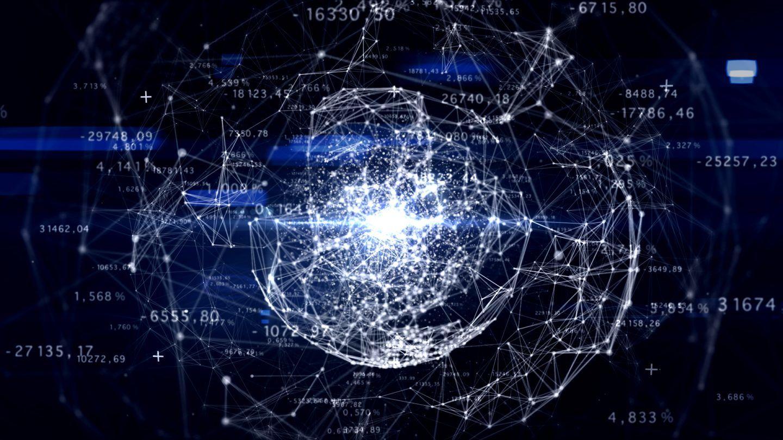 هل سيتدمر الانترنت وكيف؟