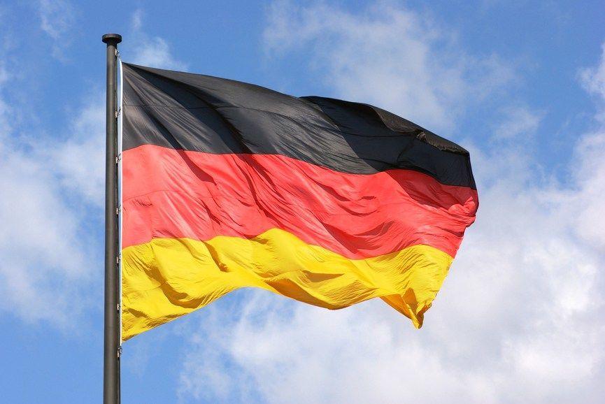 الثقافة الألمانية: حقائق وعادات وتقاليد
